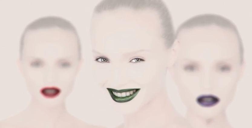 dg-green-lipstick[1]